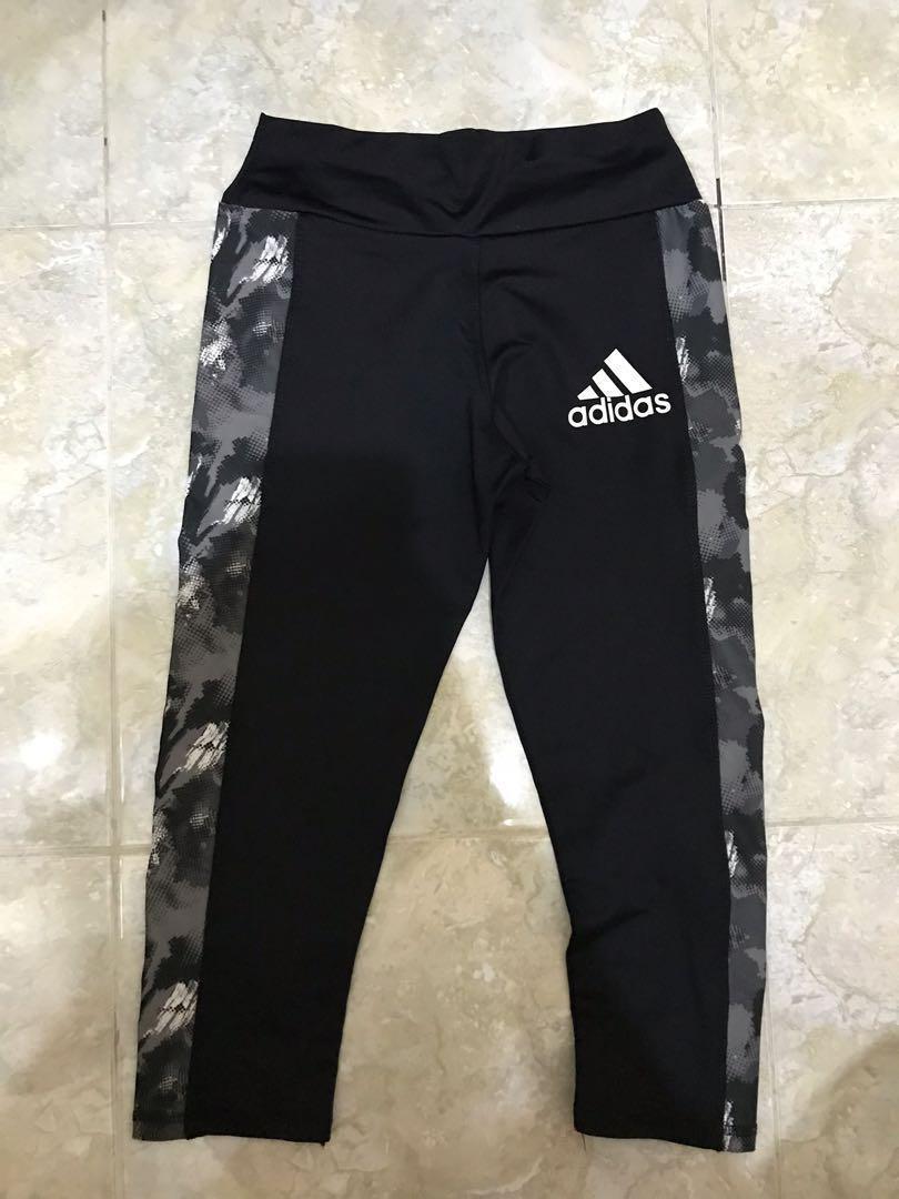 Legging adidas