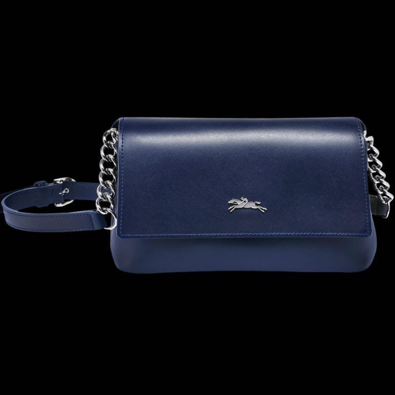 559c4aa5fe5d Longchamp Honoré 404 Crossbody Bag, Women's Fashion, Bags & Wallets,  Handbags on Carousell