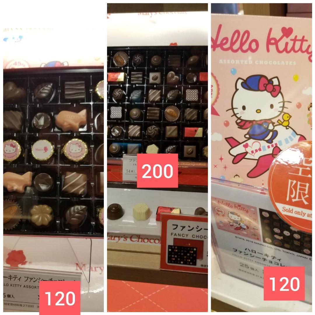 日本代購,有意pm查詢,另接受其他產品代購