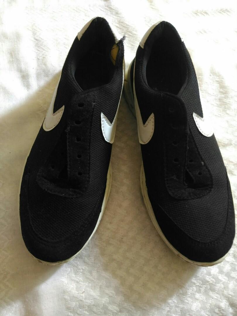 Sepatu pria  #BAPAU