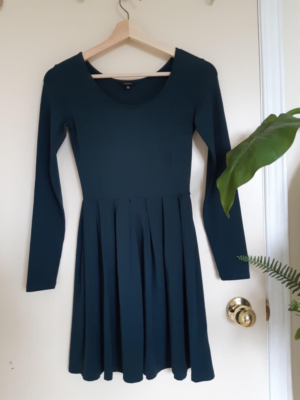 Talula Lambeth Dress