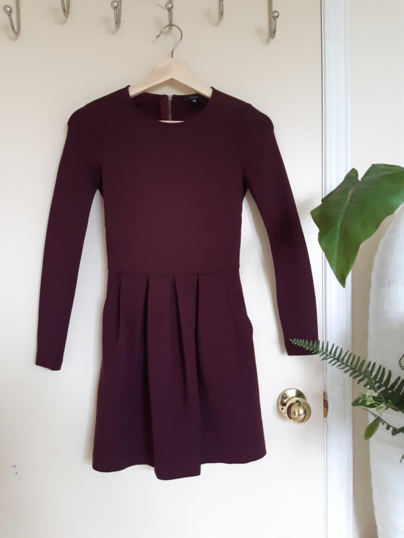 Talula Tartine Dress