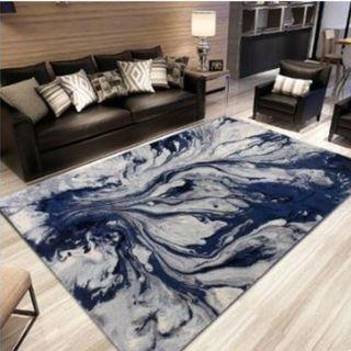 40cmx60cm carpet Release Yu
