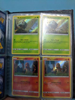 Detective Pikachu Pokemon cards for sale