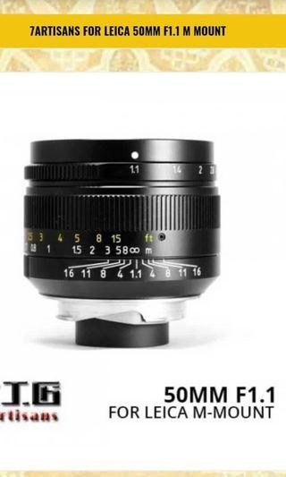 Lens Meike 35 mm ( blur focus )