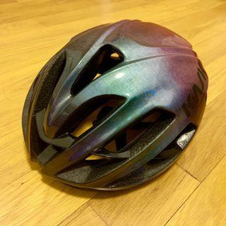 Kask Protone Paul Smith Size M
