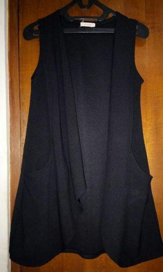 Outerwear argadine