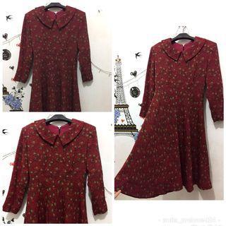 Tunik/dress import cantik