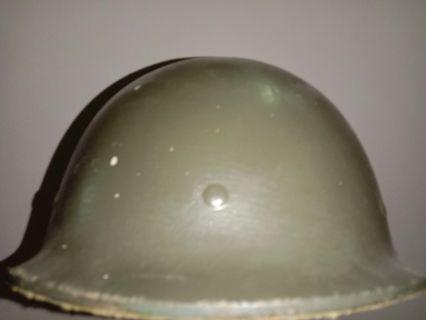 Topi combat