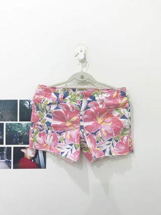 (美國購入)短褲