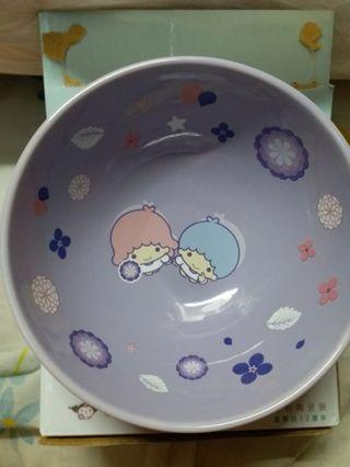 711 陶瓷碗 ts 碗