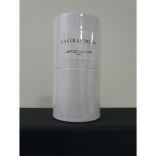 40ml Christian Dior - La Colle Noire (2018)