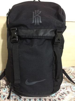 Nike nba Kyrie 書包