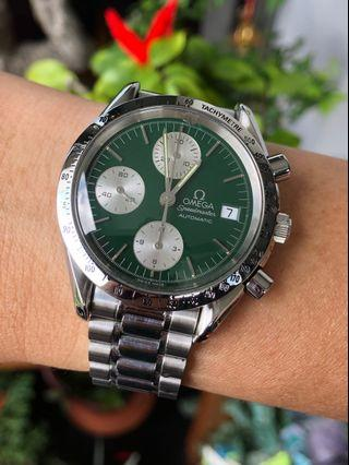Rare Omega Golf for Sale ($3380 until 27 May).
