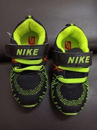 Shoes nime