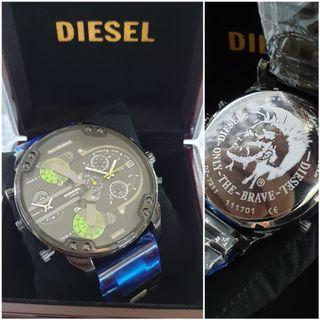 Diesel DZ 7311