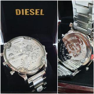 Diesel DZ 7313