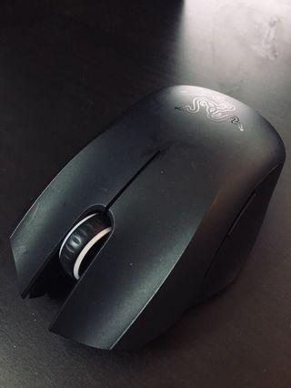 Razer Orochi Bluetooth (AA batt)