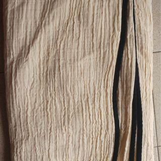 DKNY cotton Duvet 100% cotton