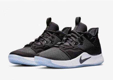 🚚 「OuterSpace.xoxo」NIKE PG 3 EP 籃球鞋