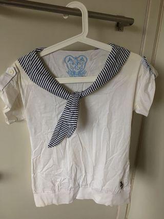 Tennie Wennie T-shirt