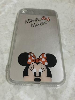 Mickey Mouse IPhone Cover 7