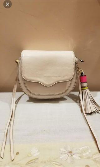 Rebecca Minkoff Mini Handbag