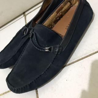 Sepatu mocasins everbest