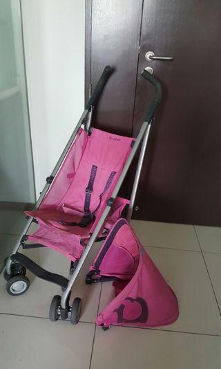 Stroller Cybex