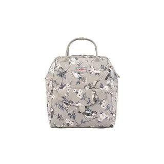 Authentic cath kidston frame backpack