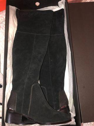 MIMCO Boots