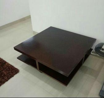 Coffee Table vivere