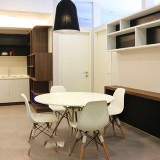 Room for rent at Plaza Garden Cyberjaya