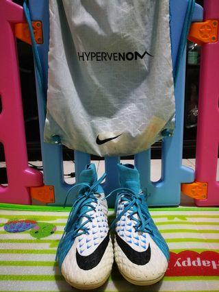 new styles b7708 8ffa7 hypervenom phantom | Sports | Carousell Malaysia