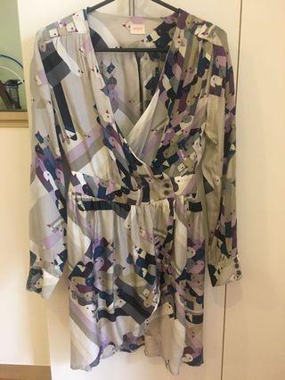 Women's Gorman dress size 8
