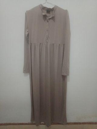 Inner dress Zoya