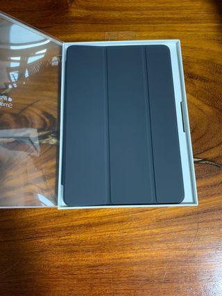 🚚 Smart Cover - iPad Mini 5