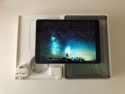iPad Pro 10.5' 512gb Cellular Apple tablet 平板電腦