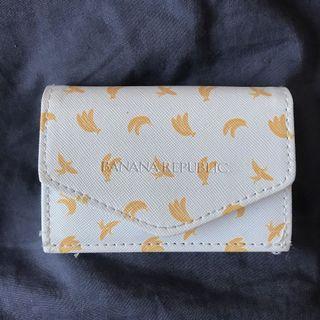 Banana Republic Wallet