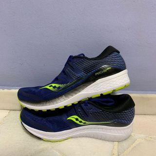 🚚 Saucony Ride 150 Running Shoes