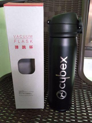 #BAPAU Vacuum Flask Cybex