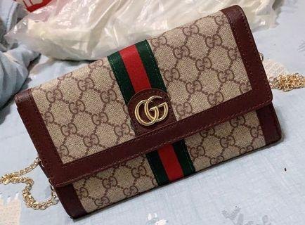 🚚 Gucci  包包
