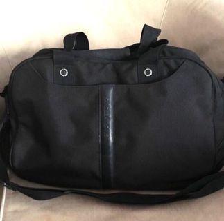 🚚 fx Creations Travel Bag