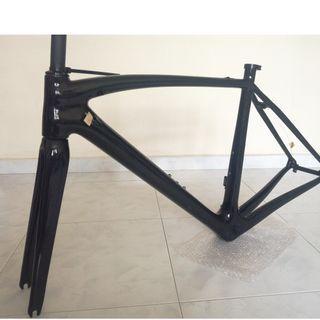 road bike frame Full carbon