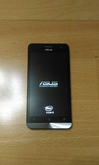 🚚 ASUS Zenfone5 T00J 智慧型手機