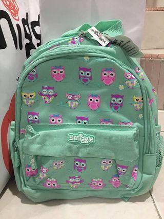 Smiggle Teeny Tiny Backpack