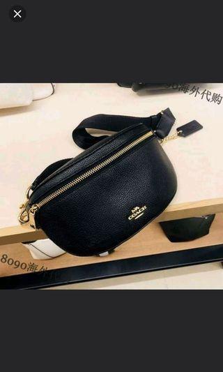 🚚 Instock belt bag