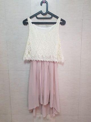 Dress bangkok 💯