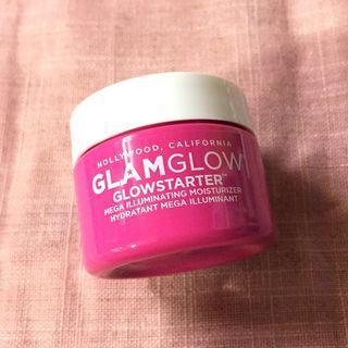 GlamGlow - mega illuminating moisturizer