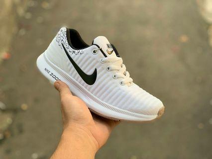 FREE ONGKIR - Nike Free zoom